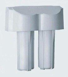 Demineralizator wody MELAdem 40, komplet