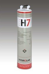 Filtr jonowymienny H7