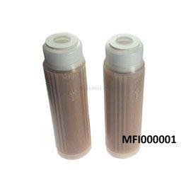 MELAdem 40 filtry (zamiennik)