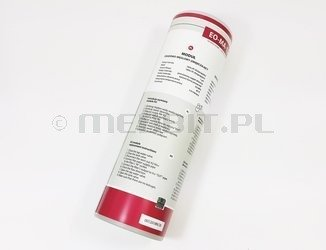 Moduł A2,  filtr osodowo-węglowy-zmiękcz