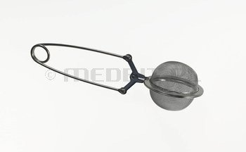 Pojemnik na wiertła dentystyczne, szczypce śr. 5 cm (ADMI000002)