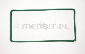 Uszczelka kasety STATIM 5000 S/G4
