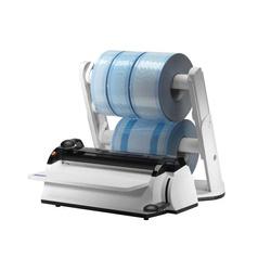 Zgrzewarka Euroseal do rękawów papierowo-foliowych