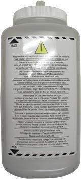 Butla na skropliny bez wężownicy, STATIM 2000/5000