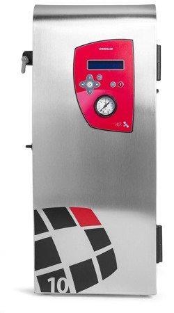 Demineralizator wody HLP 10p