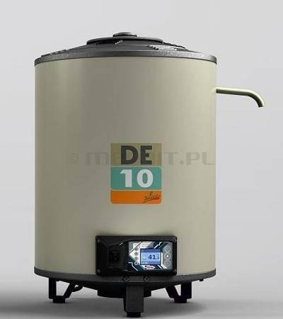 Destylator Elektryczny DE-10 PLUS