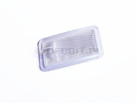 Filtr biologiczny STATIM 2000/5000/7000