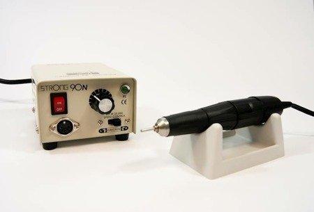 Mikrosilnik protetyczny STRONG 90N/102L