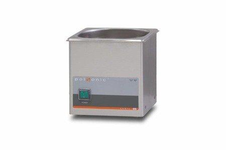 Myjka ultradźwiękowa Sonic 0,5