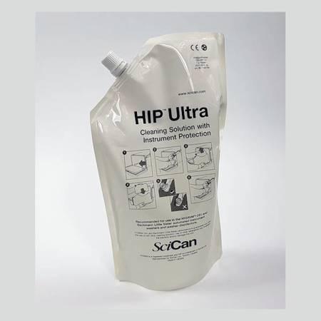 Płyn myjący do HYDRIM C61 WD G4