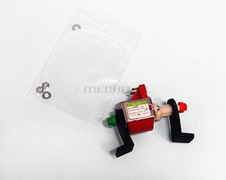 Pompa do płynu HIP (ulka), HYDRIM C61
