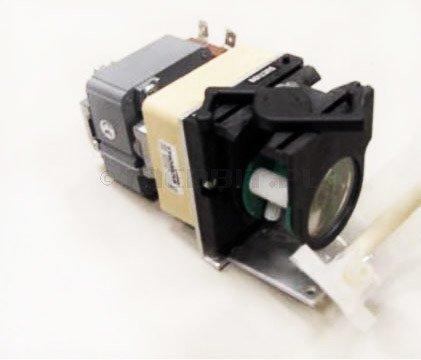 Pompa dozująca perystaltyczna, HYDRIM M2