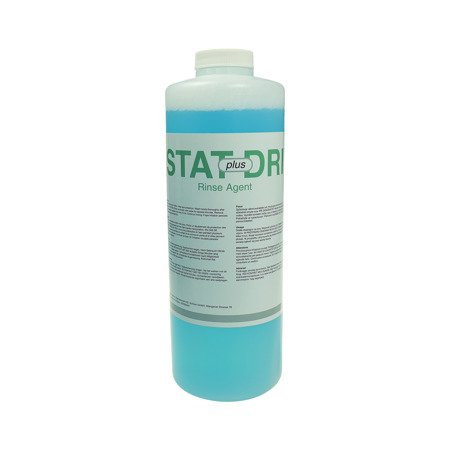 STAT-DRI Plus 909, bez atomizera