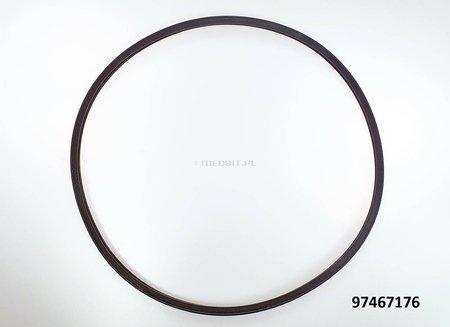 Uszczelka komory BRAVO G4 28/ MILLENNIUM CLASSIC/ FUTURA